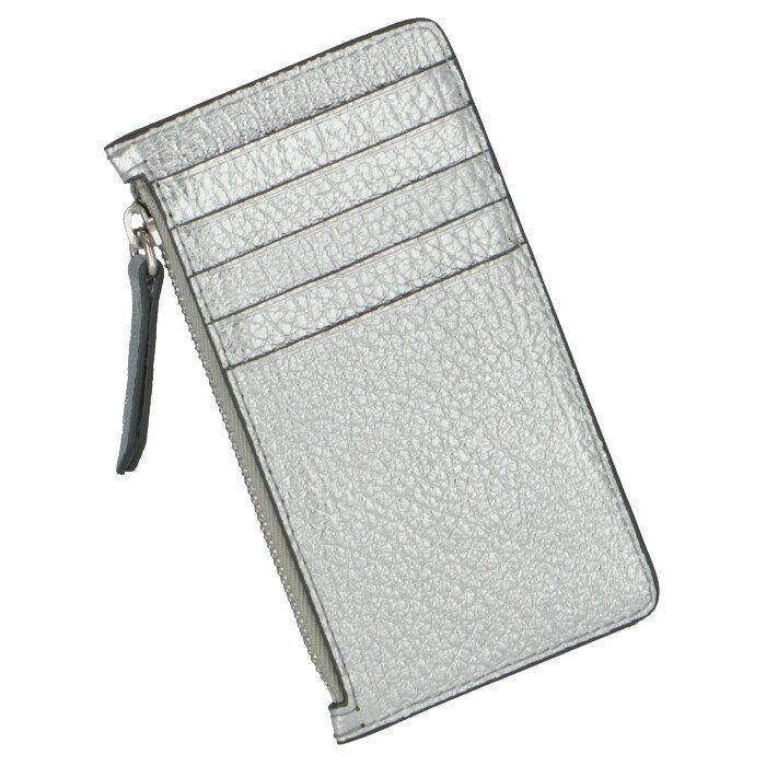 財布・ケース, レディースコインケース  MAISON MARGIELA 2020 S56UI0143 PR695 T9002