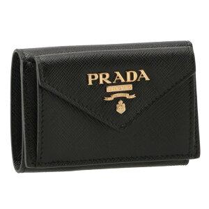 0e697b5c10c1 プラダ(PRADA) サフィアーノ(SAFFIANO) レディース長財布 | 通販・人気 ...