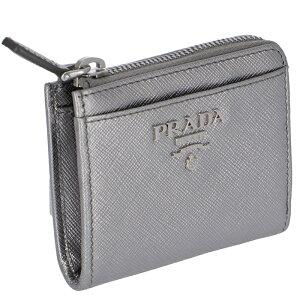 6557d694e97b プラダ(PRADA) 小銭入れ・コインケース | 通販・人気ランキング - 価格.com