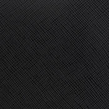 【送料無料】プラダPRADA2017年秋冬新作型押しカーフスキンメンズラウンドファスナー長財布ブラック2ML317053002