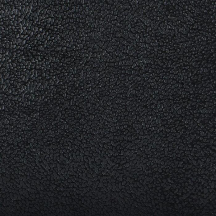 【春夏セール】ステラ マッカートニー STELLA MCCARTNEY 財布 ポリエステル 三つ折り財布 431000 W9132 1000