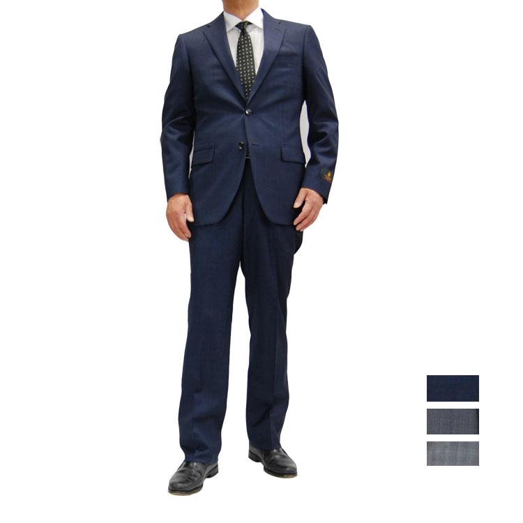 スーツ・セットアップ, スーツ ANGELICO 19126330 19126721 19127134 2 A4 A5 A6 A7 AB4 AB5 AB6 AB7