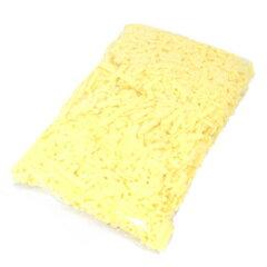【大人気!業務用!モッツァレラとゴーダの贅沢配合!】ミックスシュレッドチーズ 1Kg (ピザ用…