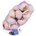 【店長絶賛!!】スペイン産 エルサント アホモラード(紫にんにく) 約1kg