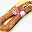 【大人気!】スペイン産 チョリソ・カセーロ(白豚とイベリコ豚のサラミ)...