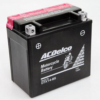 AC-B1-DTX14-BS-1