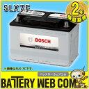送料無料 SLX-7F ボッシュ BOSCH 自動車 輸入車...
