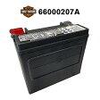 送料無料 HD65989-97C HD ハーレー ダビットソン 純正 AGM 高性能 バイク バッテリー 6ヶ月保証 65989-97C 97-UP DYNA&ST97-03 XL HD65989ー97C