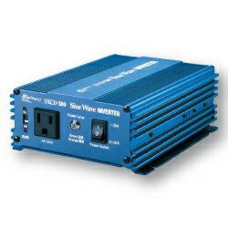 大自工業 正弦波インバーター SXCD-300