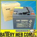 あす楽 送料無料 日本製 国産 HC38-12A 日立 日立化成 ( 新神戸電機 ) 小型制御弁式鉛蓄電池 HCシリーズ バッテリー UPS 無停電電源 電…