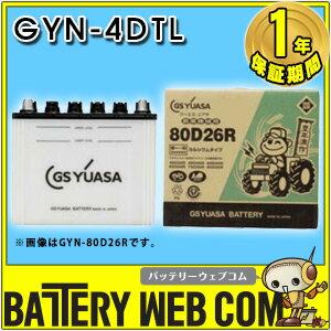 ■GYN-4DTL