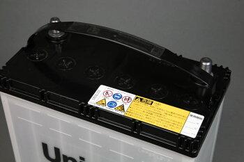 GSYUASAバッテリー