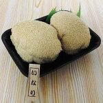 タオル寿司:いなり