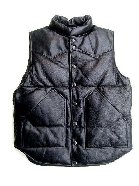 メンズファッション, コート・ジャケット Y2 LEATHERblack 40