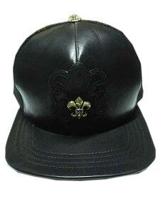 1b2a9378a0923 メッシュキャップ 帽子 メンズ帽子・キャップ - 価格.com