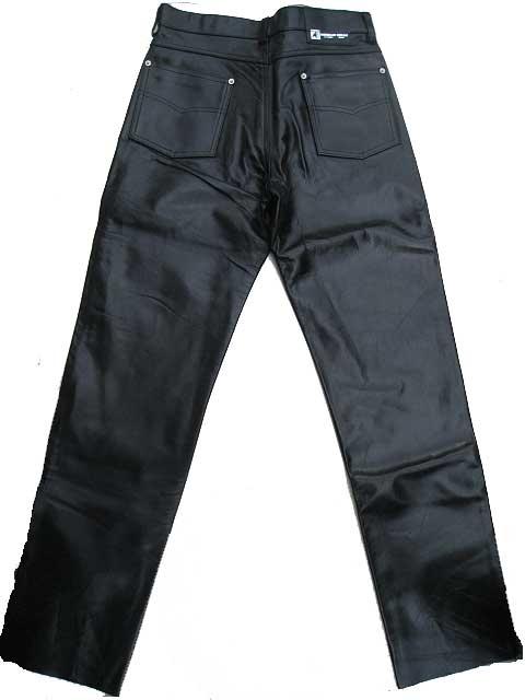 メンズファッション, ズボン・パンツ AMERICAN DREAM BLACK