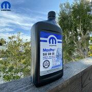 MOPARエンジンオイル_01