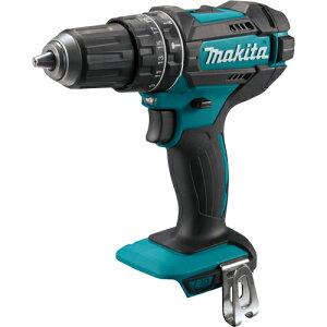マキタ18V電動工具8点セット/コードレス/インパクトドライバー/丸のこ/レシプロソー/電動のこぎり/電動ドリル/サンダー/BL1830