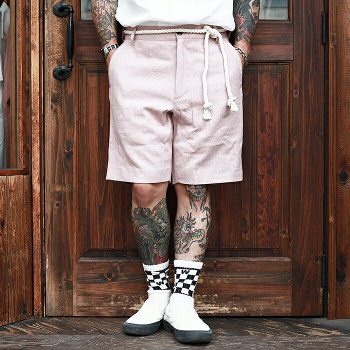 メンズファッション, ズボン・パンツ WEIRDO MONSTERS - SHORTS MENS