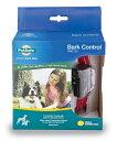 【訳あり】PetSafe Bark Control PDBC-300 / PetSafe ペットセイフ バークコントロール デラックス PDBC-300 無駄吠え防止しつけ用首輪【在庫限り!/送料無料】