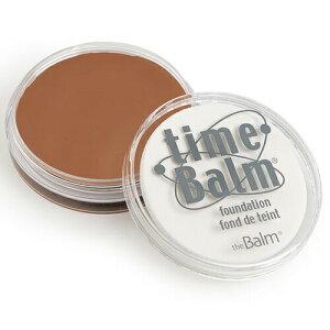 the Balm★ Time Balm Foundation/ザ・バーム タイムバーム ファンデーション After Dark