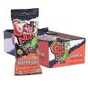 【お得パック】コーンナッツ クランチーバーベキュー 18個パック Corn Nuts Crunchy Barbecue Flavored 18pack