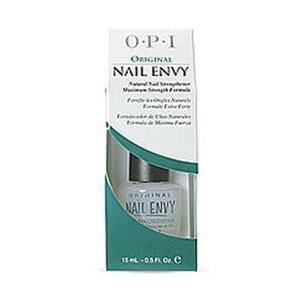 【送料無料】OPIオーピーアイ ネイルエンビー オリジナル OPI NAIL ENVY ORI…