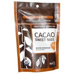 送料無料 最安値に挑戦 ナビタスナチュラルズ【お取り寄せ】Navitas Naturals, Organic, Cacao ...