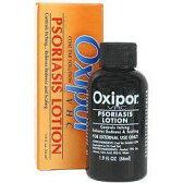 OXIPOR VHC Psoriasis Lotion 4oz オキシポア乾癬ローション