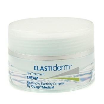 OBAGI elasti derm Eye treatment CREAM 15mlオバジ エラスティダーム アイトリートメントクリーム