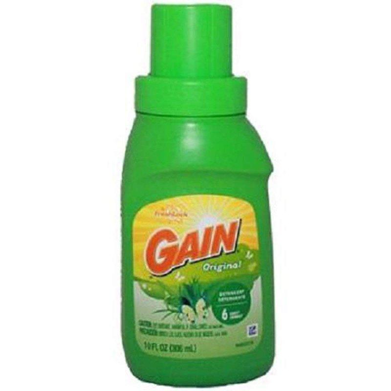 洗剤・柔軟剤・クリーナー, その他  Gain DCAF150GBAQ02 10