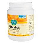 お得な増量版☆卵の代用品! ビーガンエッグ VeganEgg by Follow Your Heart, Egg Replacer 2lb Jar