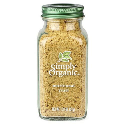ミックススパイス・混合調味料, その他 Simply Organic Italian seasonig Certified Organic 27g