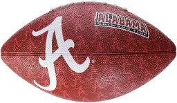 NCAAフットボール Rawlings 7203068111-Parent アメフトジュニアサイズ アメリカーナがお届け!