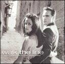【サウンドトラック】ウォーク・ザ・ラインSoundtrack / Walk The Line (CD) (Aポイント付)