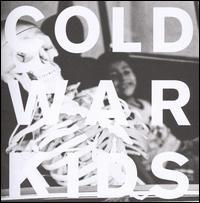 【メール便送料無料】Cold War Kids / Loyalty To Loyalty (輸入盤CD) (コールド・ウォー・キッズ)