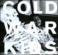 【メール便送料無料】Cold War Kids / Loyalty To Loyalty (Deluxe Edition) (輸入盤CD)(コールド・ウォー・キッズ)