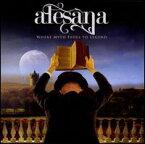 【輸入盤CD】【ネコポス送料無料】Alesana / Where Myth Fades To Legend(アリセイナ)