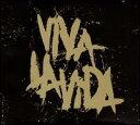 【輸入盤CD】Coldplay / Viva La Vida/Prospekt's March (Limited Edition) (コールドプレイ)