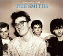 【メール便送料無料】Smiths / Hang The DJ: The Very Best Of The Smiths (Deluxe Edition) (輸入盤CD) (スミス)