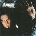 【メール便送料無料】Darude / Label This (輸入盤CD)(ダルード)
