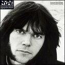 【輸入盤CD】【ネコポス送料無料】Neil Young / Sugar Mountain: Live At Canterbury House 1968 (w/DVD) (ニール・ヤング)