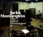 【メール便送料無料】Jack's Mannequin / Glass Passenger (w/DVD) (輸入盤CD) (ジャックス・マネキン)