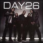 【メール便送料無料】Day 26 / Forever In A Day (輸入盤CD)(デイ26)