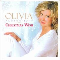 ロック・ポップス, その他 CDOlivia Newton-John Christmas Wish ()