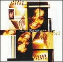 【メール便送料無料】Randy Crawford / Best Of Randy Crawford (輸入盤CD)(ランディ・クロフォード)