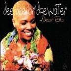 【輸入盤CD】【ネコポス100円】Dee Dee Bridgewater / Dear Ella (ディー・ディー・ブリッジウォーター)