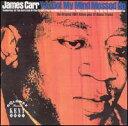 【輸入盤CD】James Carr / You Got My Mind Messed Up (ジェームス・カー) - あめりかん・ぱい