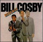 【メール便送料無料】Bill Cosby / Revenge (輸入盤CD) (ビル・コスビー)