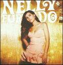 【Aポイント+メール便送料無料】ネリー・ファータド Nelly Furtado / Mi Plan (輸入盤CD)【YDK...